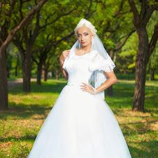 Wedding photographer Sasha Snayper (SNIPER). Photo of 20.07.2018