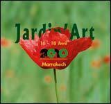 Photo: Jardin'Art