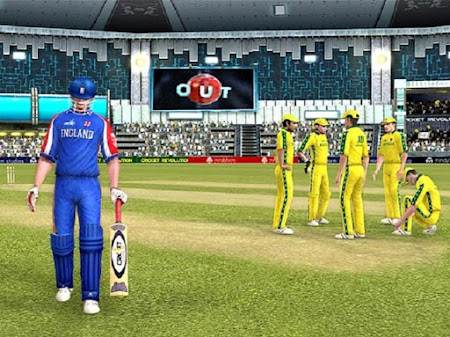 Cricket Games 2016 Free 2.0 screenshot 636249