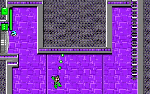 Bots 'n Bolts Screenshots 9