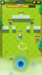 Game Archero APK for Windows Phone