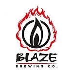 Blaze Shoreside - Raspberry and Cranberry