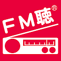 FM聴 for FMわっぴー icon