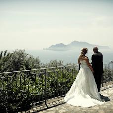 Wedding photographer Gianni Coppola (giannicoppola). Photo of 12.09.2015