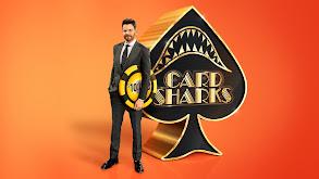 Card Sharks thumbnail