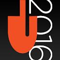 Groundbreak 2016 icon