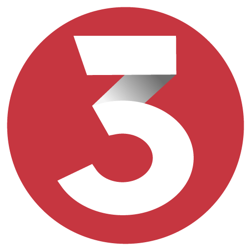 Agência DW3 avatar image