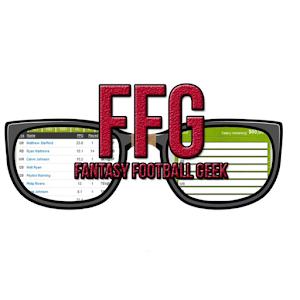 Daily Fantasy Football Advisor 1 9 15 40 apk   androidappsapk co