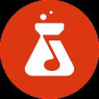 BandLab - Social Music Maker and Recording Studio icon