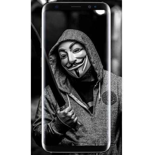 New Anonymous Wallpaper Hd Apk Download Apkpure Co