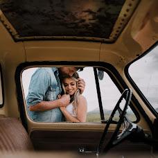 Wedding photographer Fabiano Franco (franco). Photo of 04.12.2017