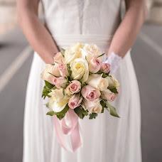 Wedding photographer Sophie Finot (finot). Photo of 15.04.2015