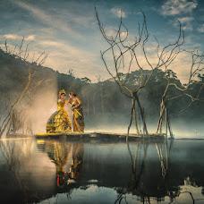 Wedding photographer Teja Kesuma yudha (pixelicious). Photo of 18.09.2015