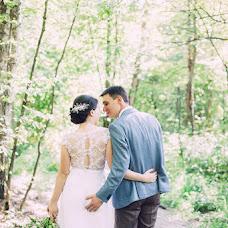 Wedding photographer Anna Sysoeva (AnnaSysoeva). Photo of 03.05.2016