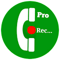 Your Call Recorder Pro - Smart AI Recorder