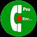 Your Call Recorder Pro - Smart AI Recorder icon
