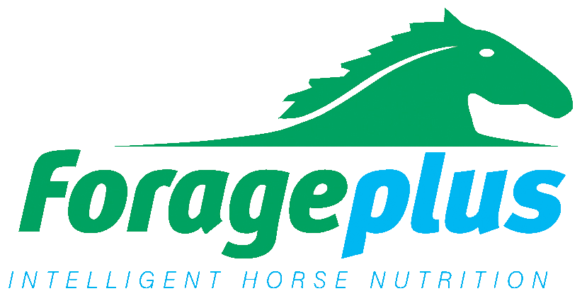 Forageplus Horse Minerals and Vitamins