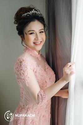 Wedding photographer Cuong Do xuan (doxuancuong). Photo of 14.07.2017