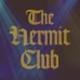 The Hermit Club APK