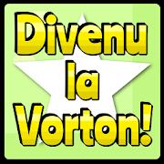 تحميل  Divenu la Vorton (Esperanto)