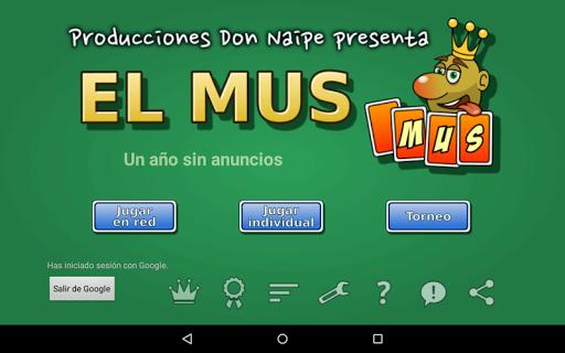 El Mus 2.3.0 screenshots 19