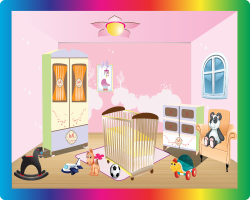 clean up and home design game android apps on google play