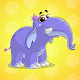Animals and Animal Sounds: Game for Toddlers, Kids Apk