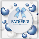 Download Happy Father's Day For PC Windows and Mac