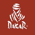 Dakar Rally 2018 icon