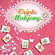 Triple Mahjong 2 Download on Windows