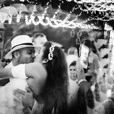 Wedding photographer Edy Mariyasa (edymariyasa). Photo of 20.11.2018