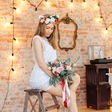 Wedding photographer Marat Salikhov (smarat). Photo of 16.05.2016