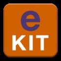 eKit icon