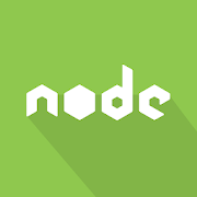 Learn Node.js Programming Free - Node Js Tutorials