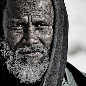 the arab worker 2.jpg