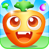 Amazing Garden Trip: Funny Game