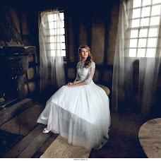 Wedding photographer Dmitriy Morozov (gabbos). Photo of 18.07.2015