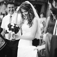 Wedding photographer Viktoriya Yaskiv (OwlViktory). Photo of 10.12.2015