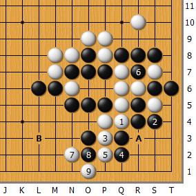 AlphaGo_Lee_05_011.png