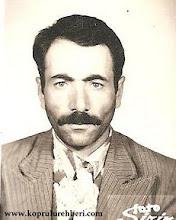 Photo: Atilla KARAKILIÇ