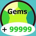 Free Gems Hack 2020 Season Pass !!! icon