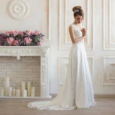 Wedding photographer Mila Klever (MilaKlever). Photo of 20.03.2017