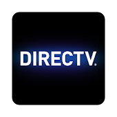 DIRECTV for Tablets