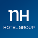 NH Hotel Group–Book your hotel icon