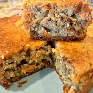Gluten Free Sugar Free Almond Cake Recipes.