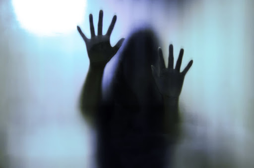 Manhunt launched after Israeli tourist gang-raped, robbed in Mpumalanga