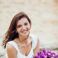 Свадебный фотограф Татьяна Суярова (TatyanaSuyarova). Фотография от 28.03.2015