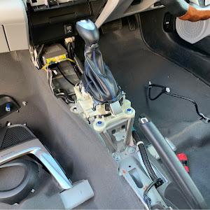 CR-Z  ZF1 αレーベル・22年式のカスタム事例画像 ながさわさんの2019年04月09日21:41の投稿