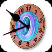 Silverworld MOD APK 1.0.2 (Mega Mod)