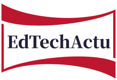 Logo EdTechActu 2